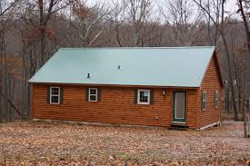 lake cabin plans log cabin home plans lake mountain cabins zook cabins