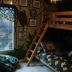 best 25 camo room decor ideas on pinterest camo bedroom boys