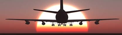 best time to buy plane tickets for thanksgiving find cheap flights u0026 airline tickets farecompare
