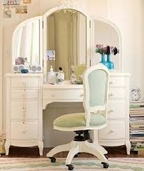 Movie Star Vanity 77 Best Makeup Table Images On Pinterest Makeup Tables