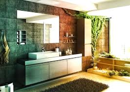 japanese bathroom design astonishing modern japanese bathroom design photo decoration for