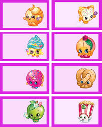 halloween gift tags templates shopkins free birthday party printables delicate construction