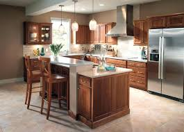 Pricing Kitchen Cabinets Kitchens Cabinets Cabinet Pricing Kitchen Maid Doors White Shaker