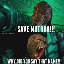 Godzilla Meme - godzilla vs kong 2 by guest 242973 meme center