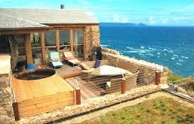 buddha beach house sawday u0027s
