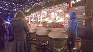 bangkok thailand january 8 video of people making food at