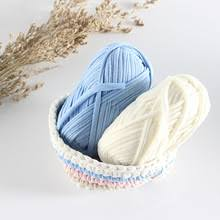popular crochet basket buy cheap crochet basket lots from china
