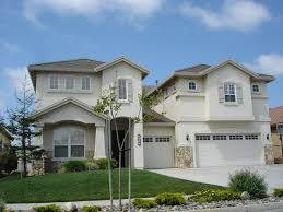 Home Architecture Styles 33 Best Shs American Home Styles Images On Pinterest House