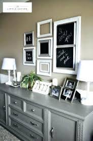 Tv Stand Dresser For Bedroom Dresser Tv Stand Bedroom Stand Dresser Memorable Ikea Dresser