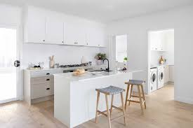 kitchen wall cabinets australia 5 things no one knows about installing their own kitchen