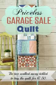 Craigslist Okc Furniture Sale Owners by 161 Best Garage Sale Tips Okc Craigslist Garage Sales Images On