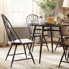 Dining Chair Deals Enchanting Deals On Dining Chairs Extraordinary Room Belita Mid