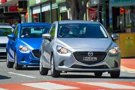 mazda models australia australia u0027s best affordable cars under 20 000