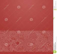 japanese ornament red dragon japanese ornament stock vector image 87583886