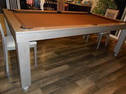 new yorker pool table designer