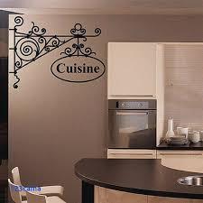 stickers cuisine leroy merlin stickers de porte york leroy merlin custom sticker
