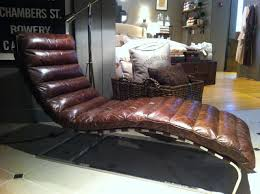Restoration Hardware Leather Chair Recently Spotted Mod Remod