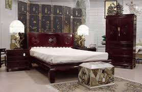 Japanese Bedroom Furniture Australia Home Decorating Ideas - Japanese style bedroom furniture australia