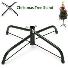 Hydro Christmas Tree Stand - christmas tree stands ebay