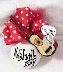 branson christmas ornament 2017 guitar shaped branson mo souvenir