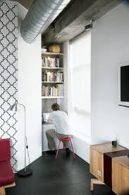 36 best style study nooks images on pinterest workshop study
