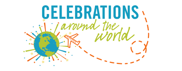 celebrations around the world clemson student affairs
