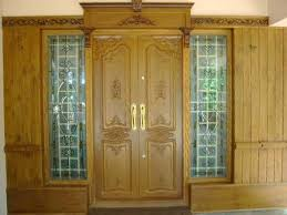 indian house interior design pictures wooden double door designs