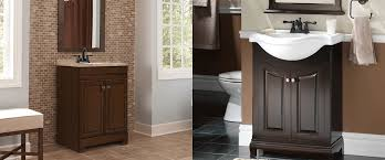 Discount Bath Vanity Vanities Gulfport Hoods Discount Home Centers