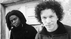 journalist steve levine authoritative parenting rodney holmes makes his steve kimock band debut on this date in