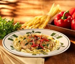 olive garden olive garden tuscan garlic chicken recipes recipes recipes