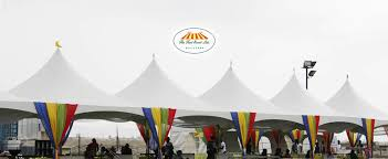tent event homepage the tent event