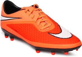 buy boots flipkart nike football shoes 54 flipkart savemoneyindia