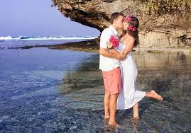 certificat de capacitã de mariage certificat de capacité à mariage obligation ooreka