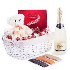 Chocolate Gift Baskets Chocolate Gift Baskets Online Floraqueen Gift Baskets Delivery