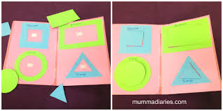 Matching Colors 8 Fun Ways To Teach Toddlers About Shape And Color Matching