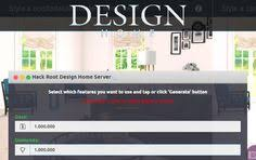 100 home design ipad cheats design this home games jumply love and hip hop the game hack tool features add unlimited cash add