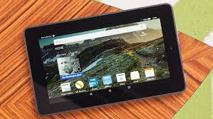 amazon black friday tablets amazon touts record black friday weekend sales news u0026 opinion