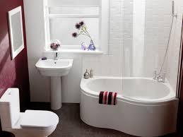 bathroom remodel ideas and cost bathroom small bathroom remodel cost 51 small bathroom remodel