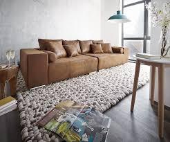 Wohnzimmer Xxl Lutz Big Sofa 280 Bestseller Shop Für Möbel Und Einrichtungen
