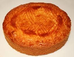 cuisine basque recettes la cuisine de bernard gâteau basque