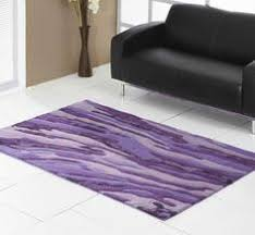 Modern Purple Rugs Metropole Plum Rugs Modern Rugs Purple Perfection Pinterest