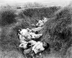 philippine american war the espresso stalinist