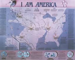America Longitude And Latitude Map by Download Free North America Maps World Geography Blank North