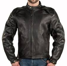 motorcycle racing jacket armored vented leather motorcycle racing jacket