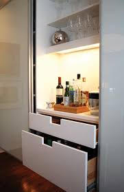 glass kitchen cabinets sliding doors frosted glass sliding cabinet doors design ideas