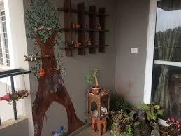 100 top 10 home design blogs top david collins design ideas