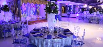 reception banquet halls wedding miami gif find on giphy