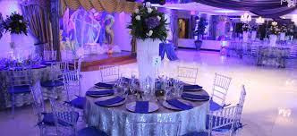 reception banquet halls wedding miami gif find on giphy