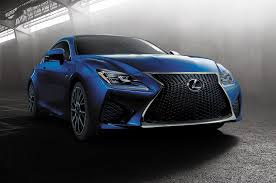 lexus coupe 2014 lexus targets 200 rc f 1400 total rc coupe monthly sales