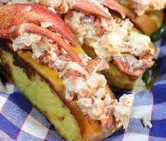 best 25 lobster prices ideas on definition